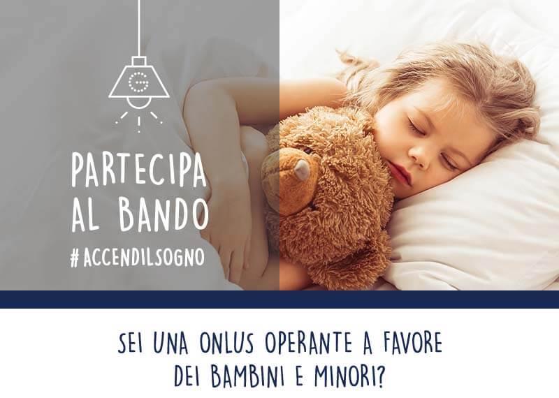 Bando Ganassini Social Responsibility