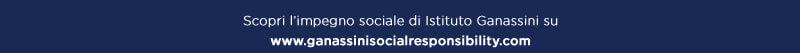 Impegno sociale