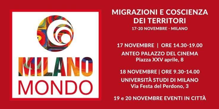 da-pierfrancesco-majorino-invito-milano-mondo-migrazioni-e-coscienza-dei-territori-17-20-novembre