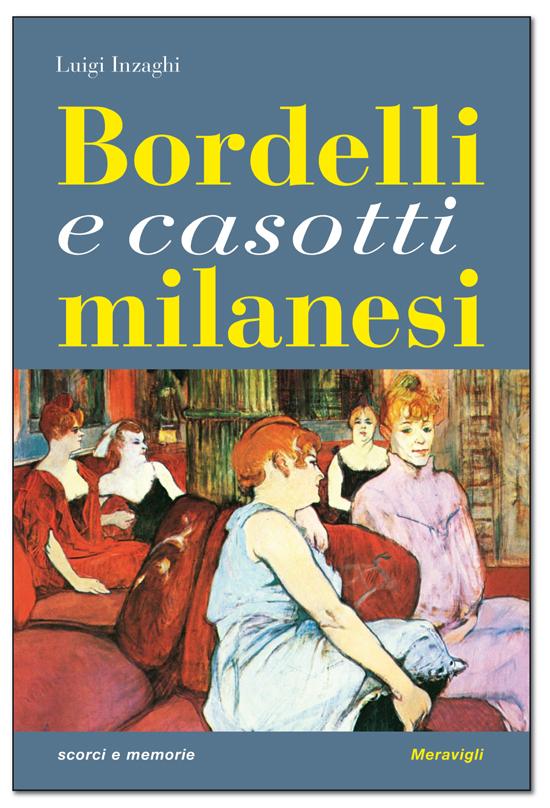 Bordelli-e-casotti-milanesi