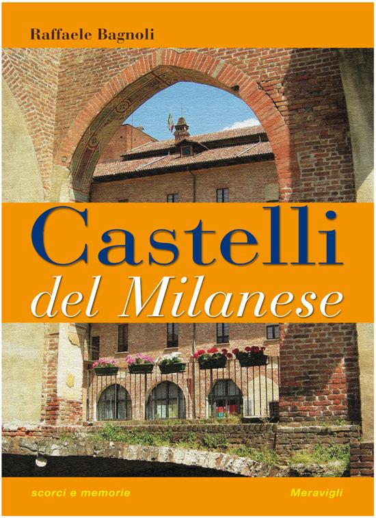 Castelli-del-Milanese