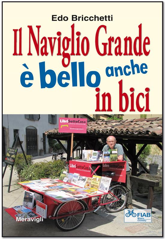Naviglio-Grande-bello-anche-in-bici