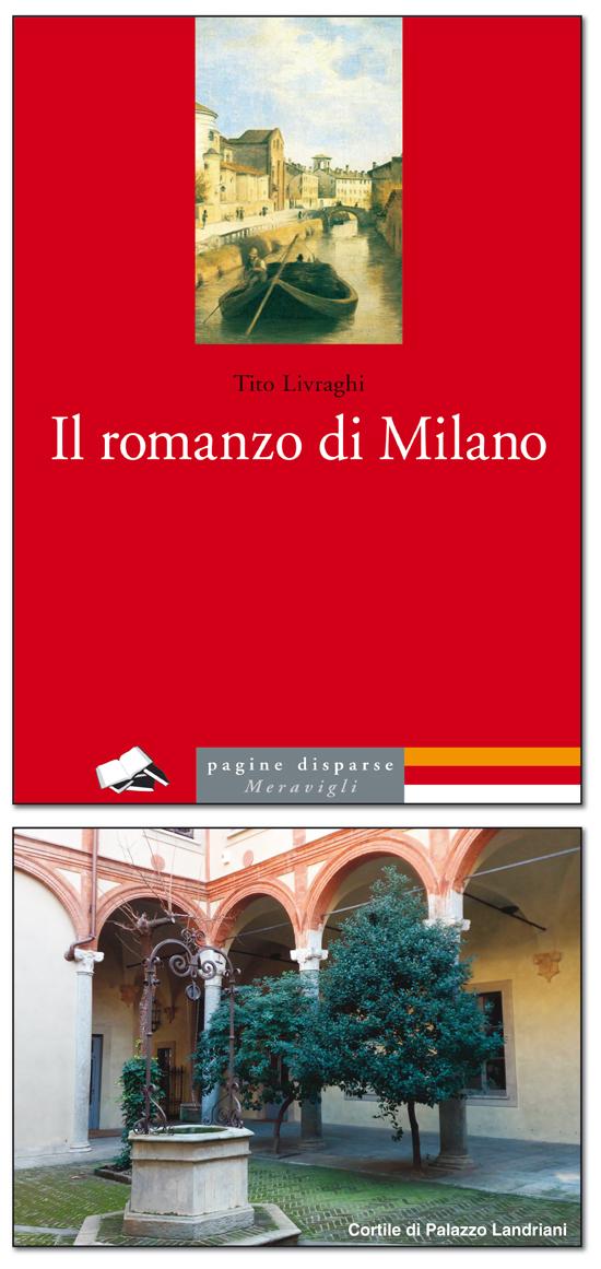 Il-romanzo-di-Milano