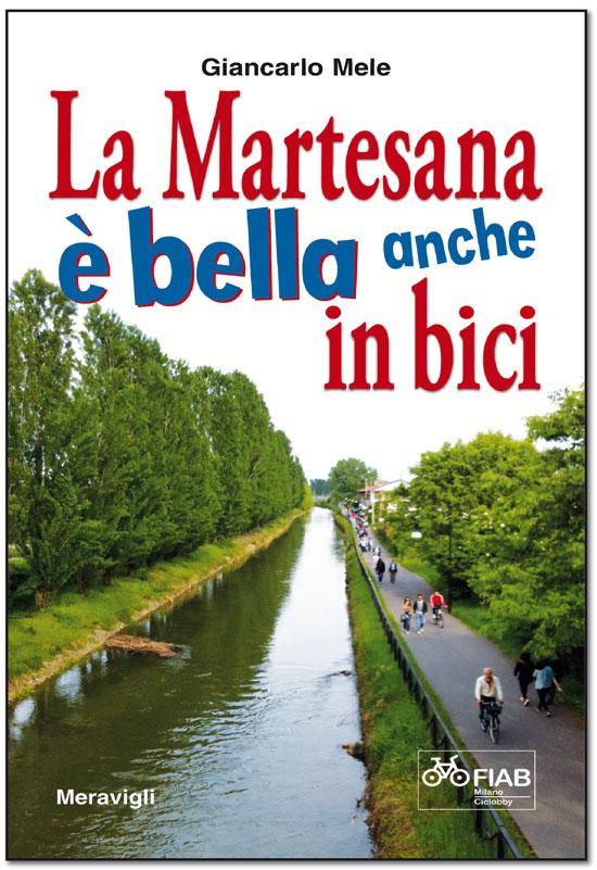La-Martesana-bella-anche-in-bici