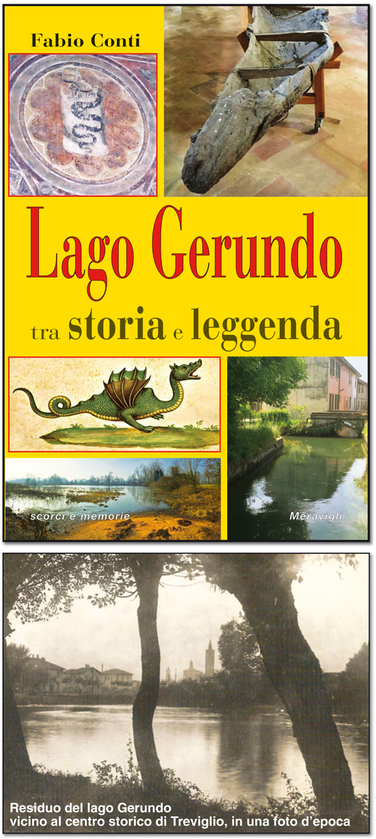 Lago-Gerundo