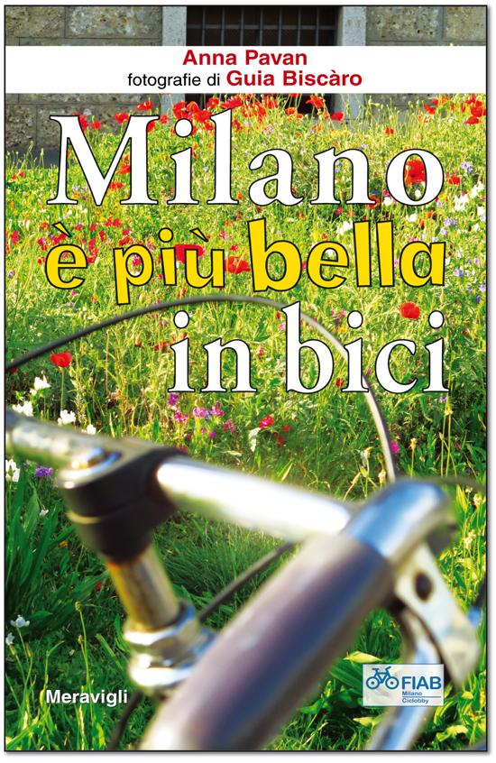 Milano-è-più-bella-in-bici