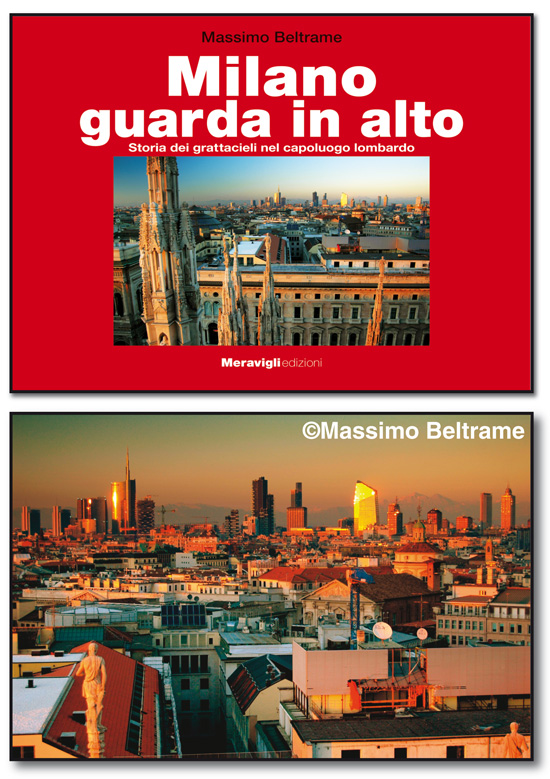 Milano-guarda-in-alto