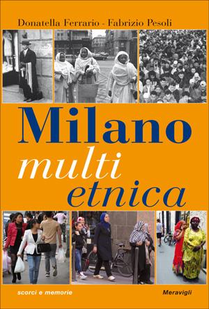 Milano multietnica