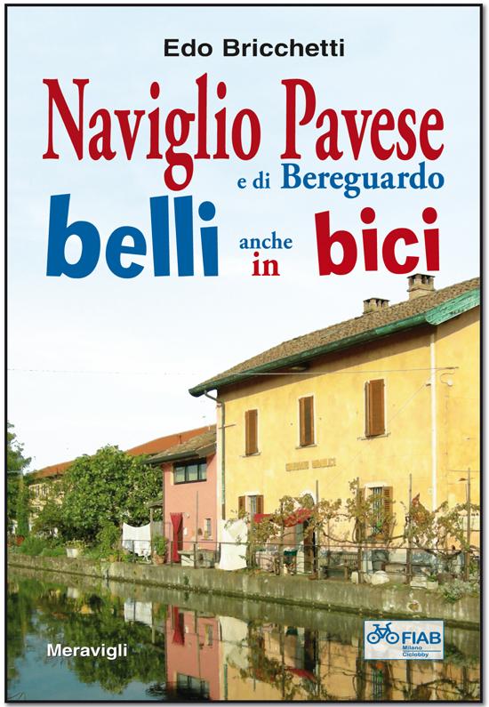 Naviglio-Pavese-e-di-Bereguardo-belli-anche-in-bici