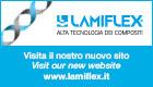 Lamiflex