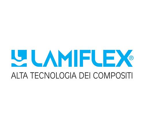 Lamiflex si prepara a parlare francese al JEC World di Parigi!