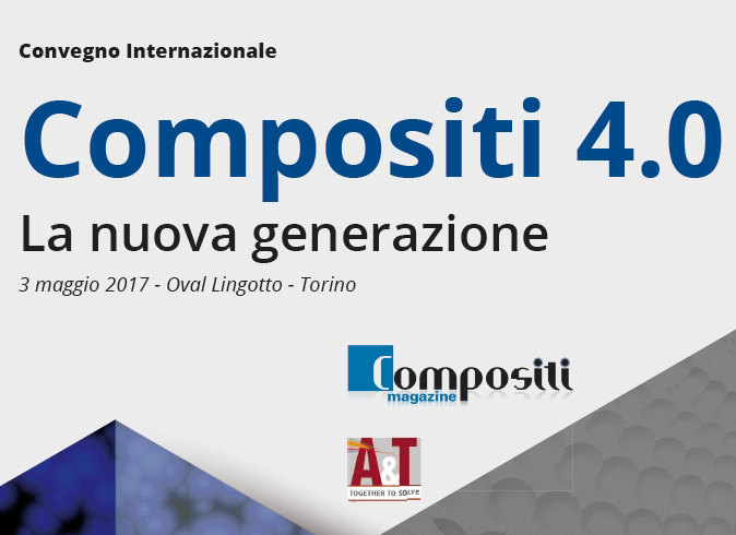 Convegno Compositi 4.0