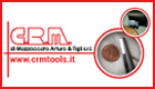 www.crmtools.it