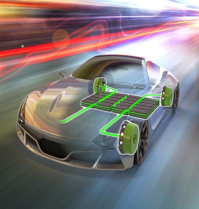 Altair lancia HyperWorks 2017®, la piattaforma software per la simulazione più completa per fare innovazione