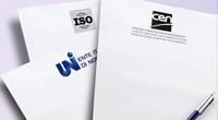 www.uniplast.info