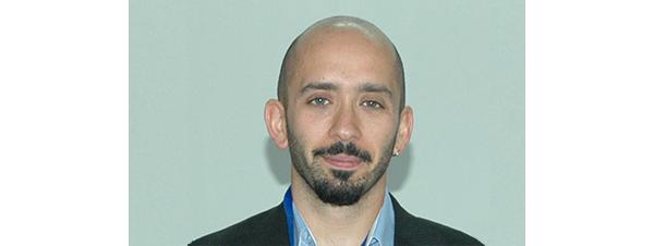 Silvio Pappadà, CETMA