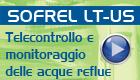 www.lacroix-sofrel.it