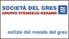 www.gresnews.it