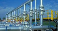 Snam pronta a realizzare un deposito gas in Puglia