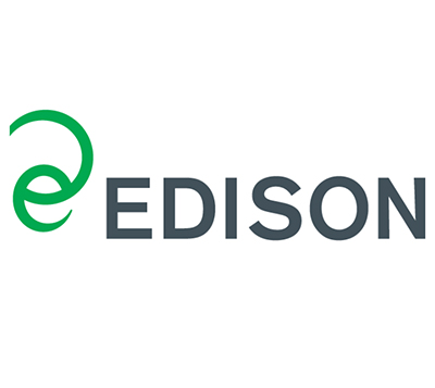 Edison entra nel teleriscaldamento a biomasse